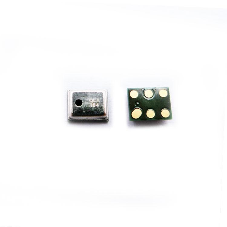 数字硅麦3901